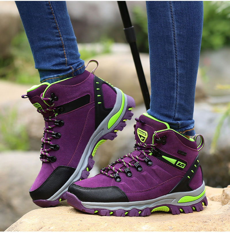 outdoor-hiking-boots-for-men-and-women (20)