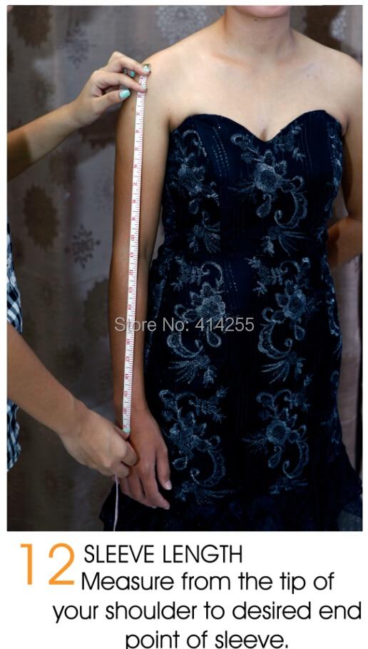 2014 Fall Winter Fashion Runway Taffeta Ball Gown Bubble Wedding Dresses  2015 Luxury Sheer Boned Beaded Draped Short Sleeve Gown-in Wedding Dresses  from ... de17ce3f8d9f