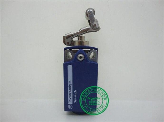 Limit Switch ZCP21 ZCE24