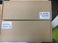 Alimentation pour PS4 Slim 160ER 25XX, 5 pièces, 100% Original, nouveau, 160CR 160FR