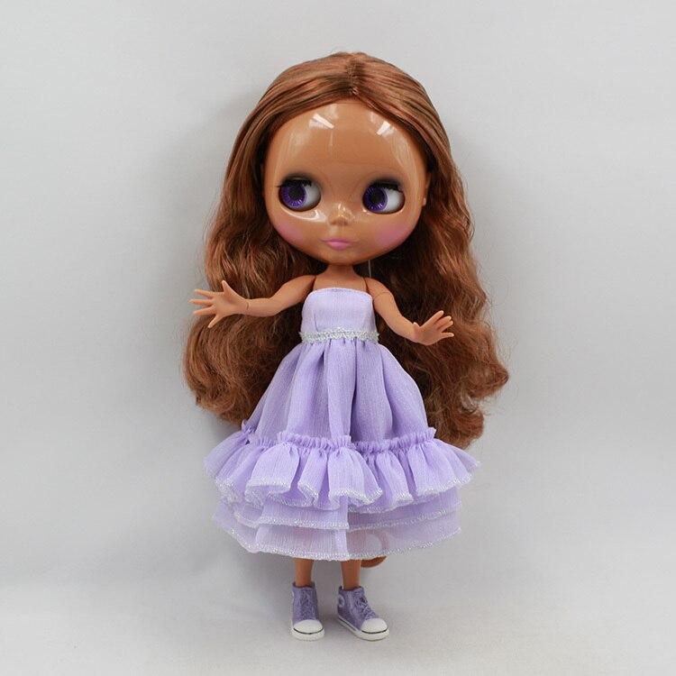 Baile кукла прощения