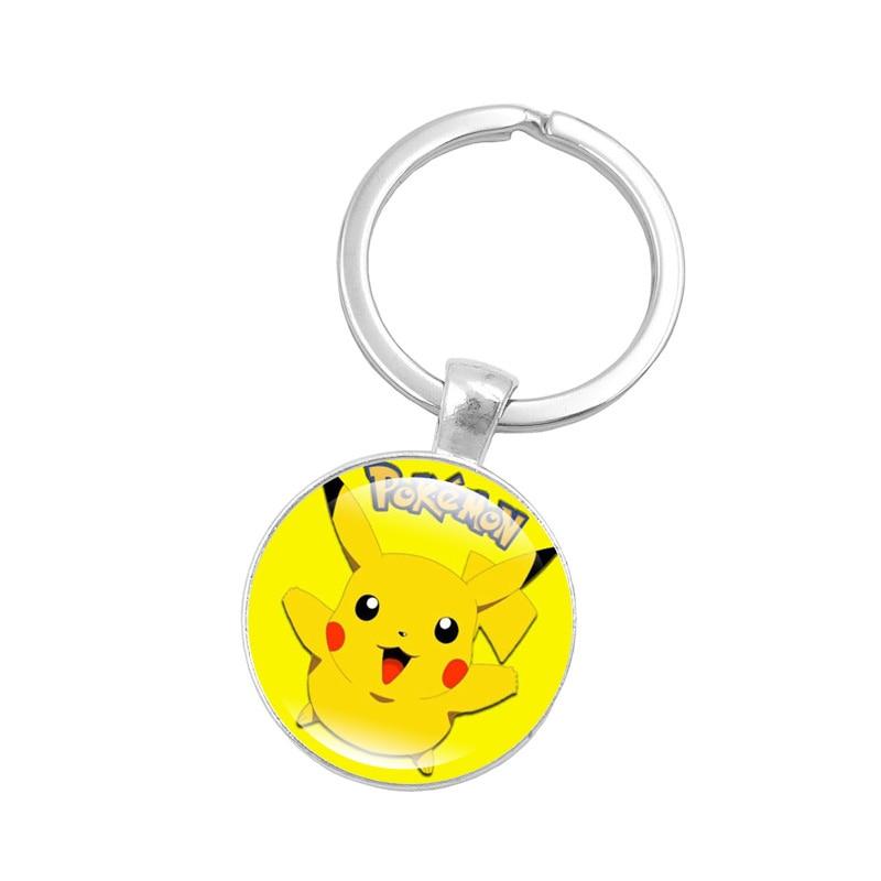 Atemberaubend Pokemon Farbseiten Pikachu Zeitgenössisch - Beispiel ...