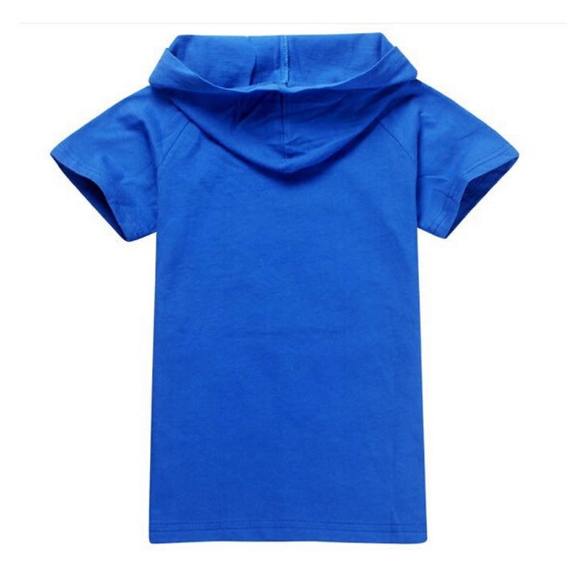 2016-New-Spiderman-Boys-T-shirt-Childrens-Cartoon-Fashion-Hooded-Super-Hero-T-Shirt-Summer-Cotton-Casual-Kids-Short-Tshirt-22-1