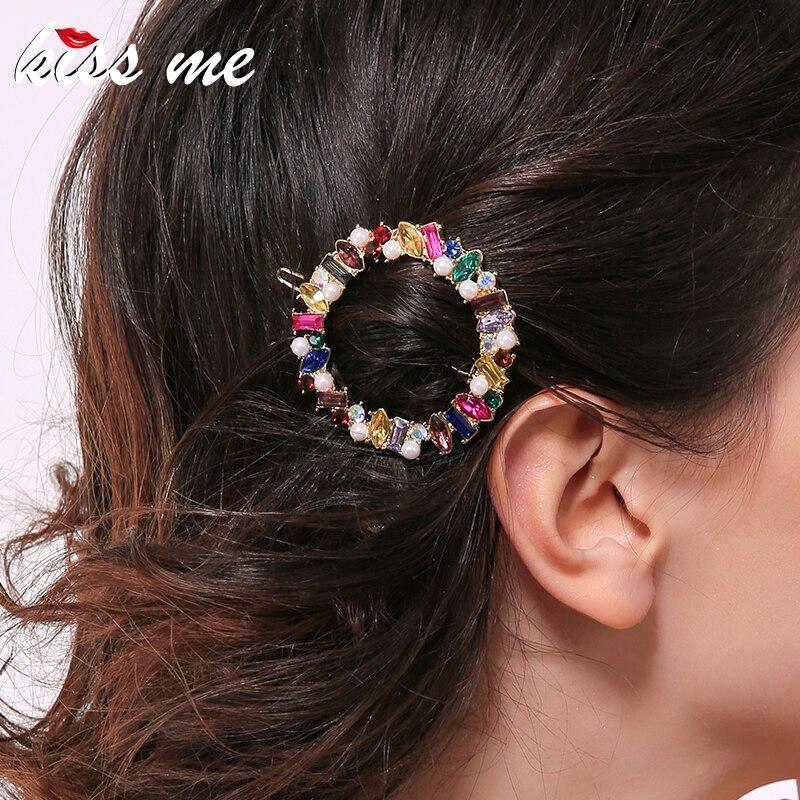 kiss women wedding hair accessories