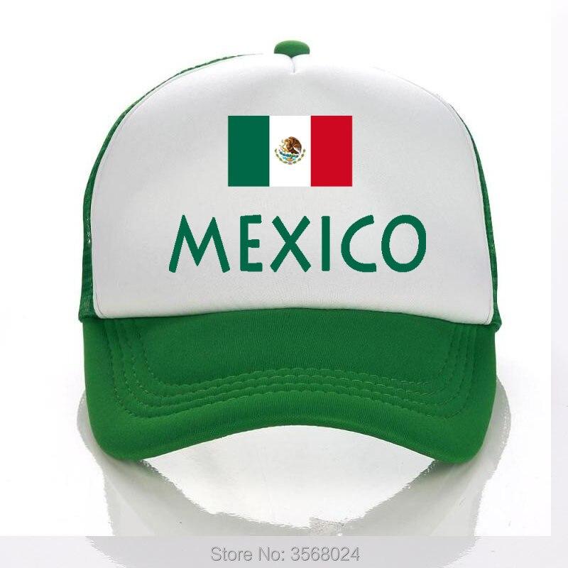 Print Custom Baseball Cap Hip Hop 701 Hoodie El Chapo Guzman Culiacan Sinaloa Mexico Jalisco Hat Peaked Cap High Quality Goods Men's Baseball Caps
