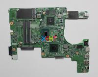 For Dell Inspiron 5523 CN 0GNR2R 0GNR2R GNR2R I7 3517U N13P GV2 S A2 DMB50 11307 1 PWB:1319F Laptop Motherboard Mainboard Tested