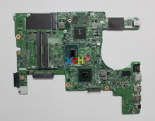 for Dell Inspiron 5523 CN-0GNR2R 0GNR2R GNR2R I7-3517U N13P-GV2-S-A2 DMB50 11307-1 PWB:1319F Laptop Motherboard Mainboard Tested