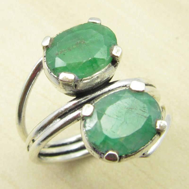 Smaragd schmuck  Online Get Cheap Smaragd Schmuck Indien -Aliexpress.com   Alibaba ...