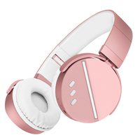 Memories Music Bluetooth Headphone Sport Bass 3 5 Mm With Microphone For PC Phone Best Headphone