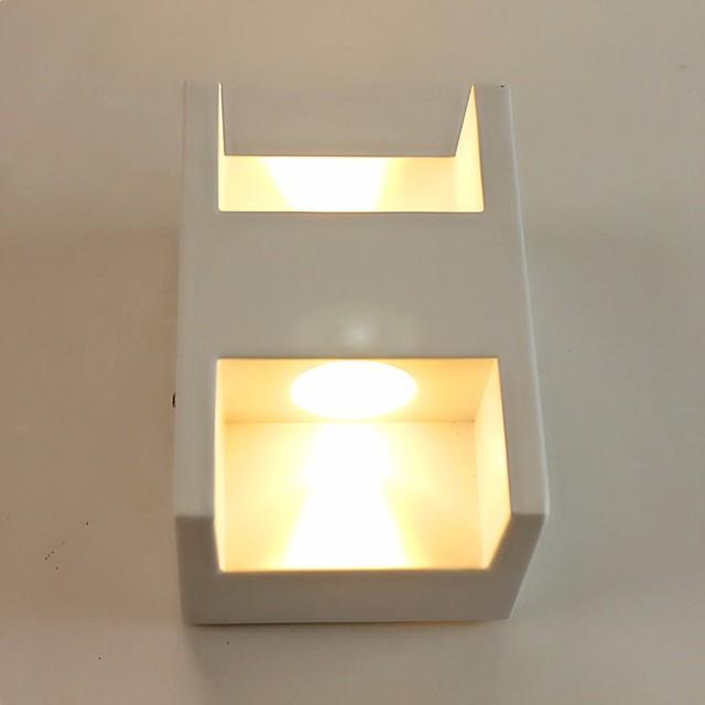 aliexpress com buy 2 pieces lot waterproof outdoor wall lamps 90