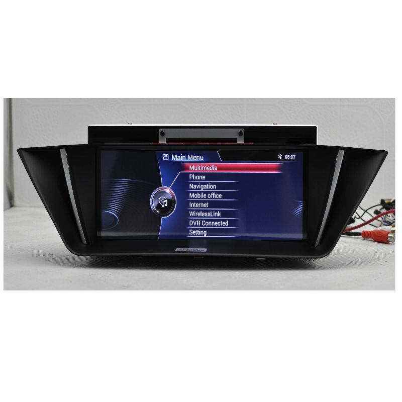 Aoluoya RAM 2 GB 2 din Android 7.1 Car DVD նվագարկչի - Ավտոմեքենաների էլեկտրոնիկա - Լուսանկար 3