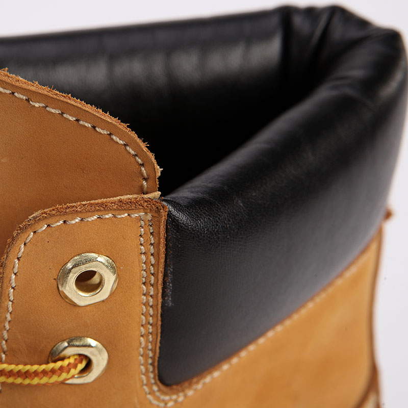 Masculina No Calzado Trabajo Del Amarillo Zapatos Botines Cuero Brown Antideslizante Moda Nieve 38 Invierno Goma Botas Marrón Tamaño Hombres Serena Suela De 44 16fpfT