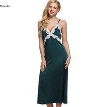 Nylon Nightgowns Buy Cheap