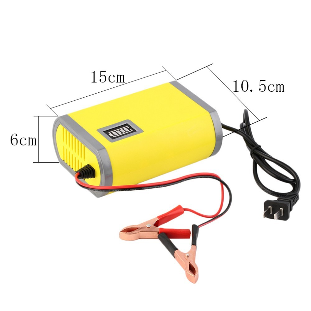 CAR-BATTERY-CHARGER-6A-06