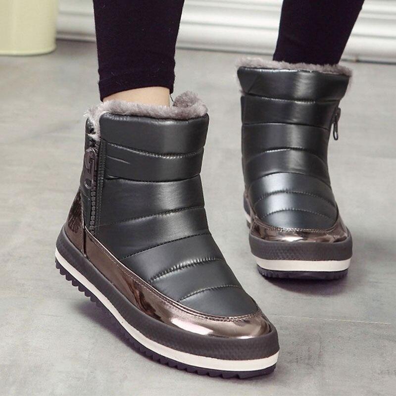 zapatos geox baratos online fotos libres