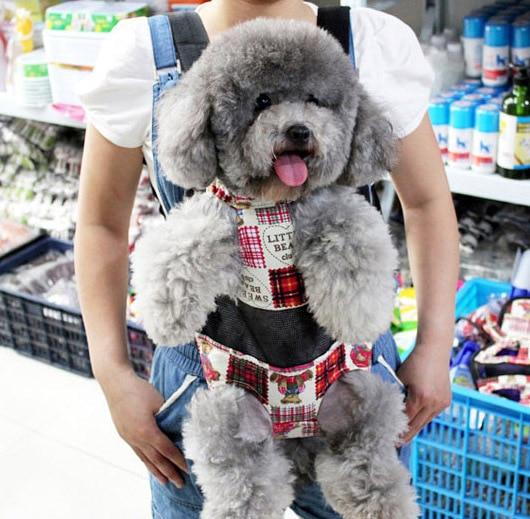 buy high quality pet backpack dog bag sac. Black Bedroom Furniture Sets. Home Design Ideas
