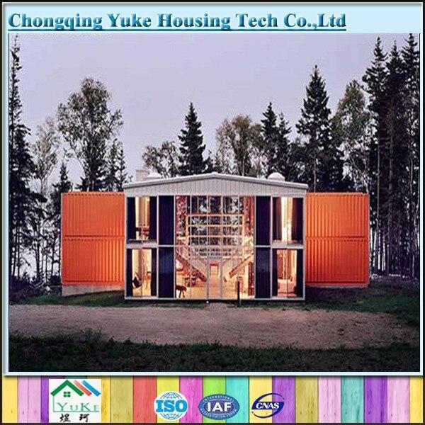zeecontainer huis lage kosten 2015 zeecontainer huis te. Black Bedroom Furniture Sets. Home Design Ideas