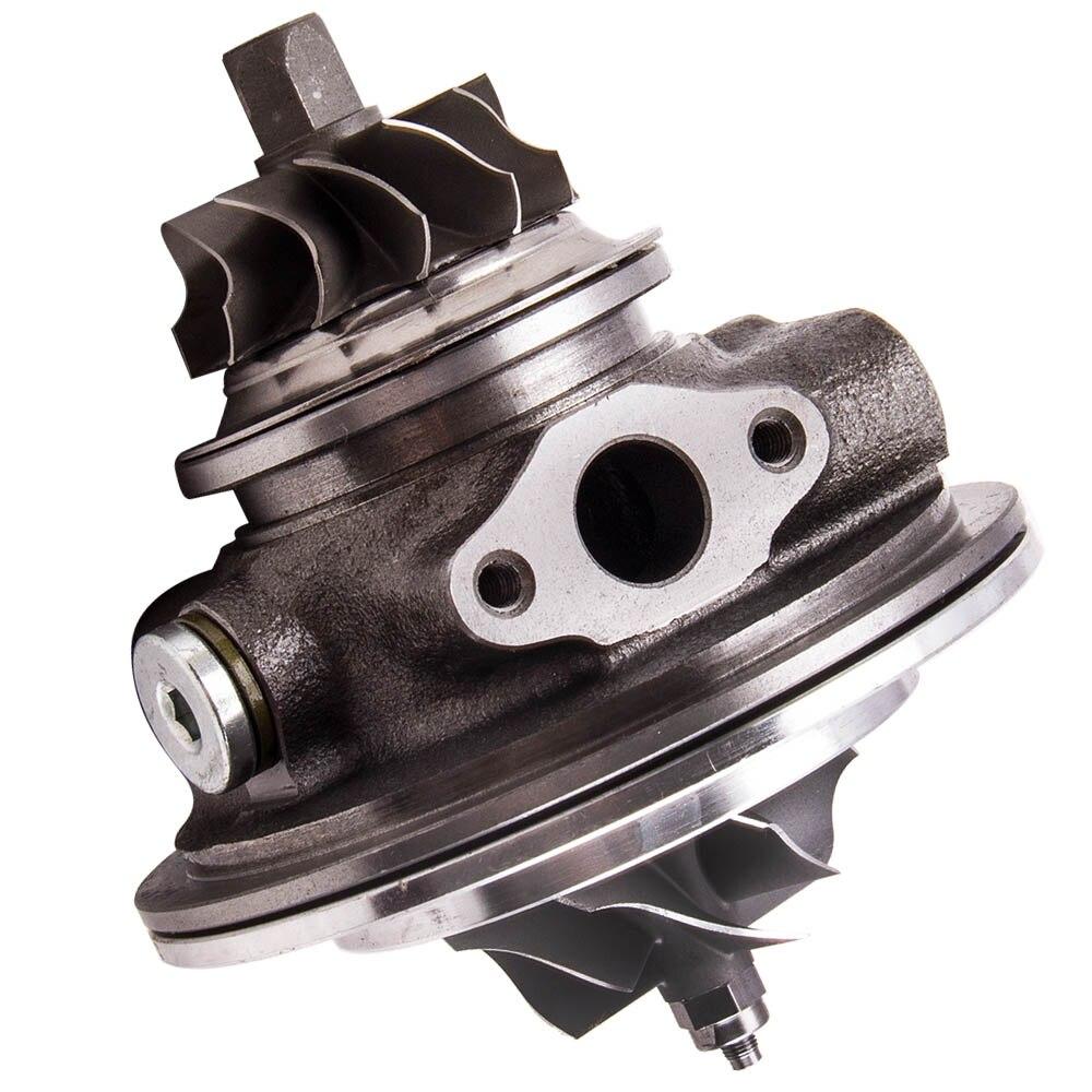 Turbo Chra Cartridge Core for Audi Seat Leon Cupra Audi S3 TT R 1.8L P K04 QUATTRO APX K04-022 Turbocharger 06A145704P 06A145704