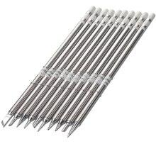 Soldering Iron soldering Tip for Jovy iSolder-40,JV-TP1 / TP2 TP3 TP4 TP5 TP6,solder tip desoldering