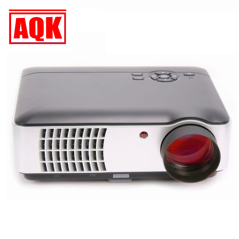 5500 Lumens Smart Lcd Tv Led Projector Full Hd Support: 3500 Lumens Smart Lcd Tv Led Projectorfull Hd Accessories
