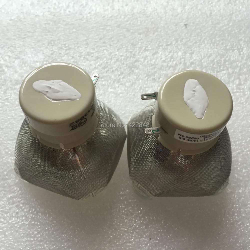 DT01811 Projectors original bare lamp for Hitachi CP-A220N/CP-A250NL/CP-A300N/CP-AW250N/CP-AW250NMBZ-1M/BZ-1 dt01191 original bare lamp for cp wx12 wx12wn x11wn x2521wn x3021wn cp x2021 cp x2021wn cp x2521 cpx2021wn