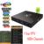 1 Año Europa 1000 + Canales de IPTV Árabe Francés X96 Android 6.0 Smart Tv S905X caja 2 GB RAM 16 GB ROM Amlogic Quad Core IPTV Caja