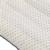 Hot! dos desenhos animados Do Bebê Dos Miúdos Das Crianças Pescoço Protegendo Travesseiro Decoração do Quarto da Cama Assento Encosto de Cabeça Almofada Do Sofá Confortável Nova Venda