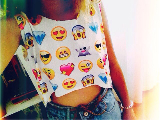 2018 Latinas. Summer Style Sexy Crop Top Cropped Fashion Mujer Fitness Women Comfortable Tank Tops Cheap Clothes China F671