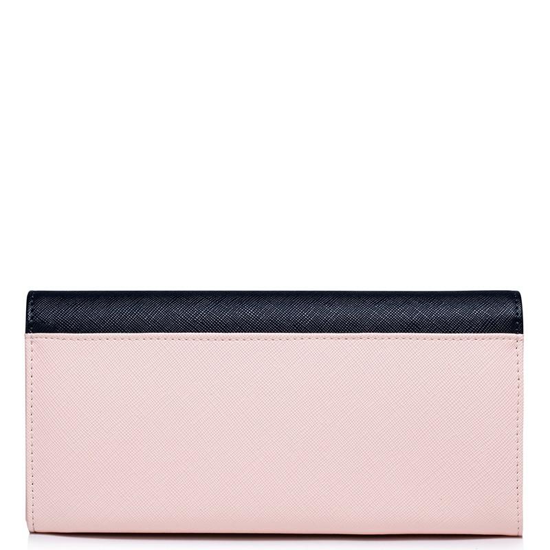Women PU leather wallet 070393-06_03
