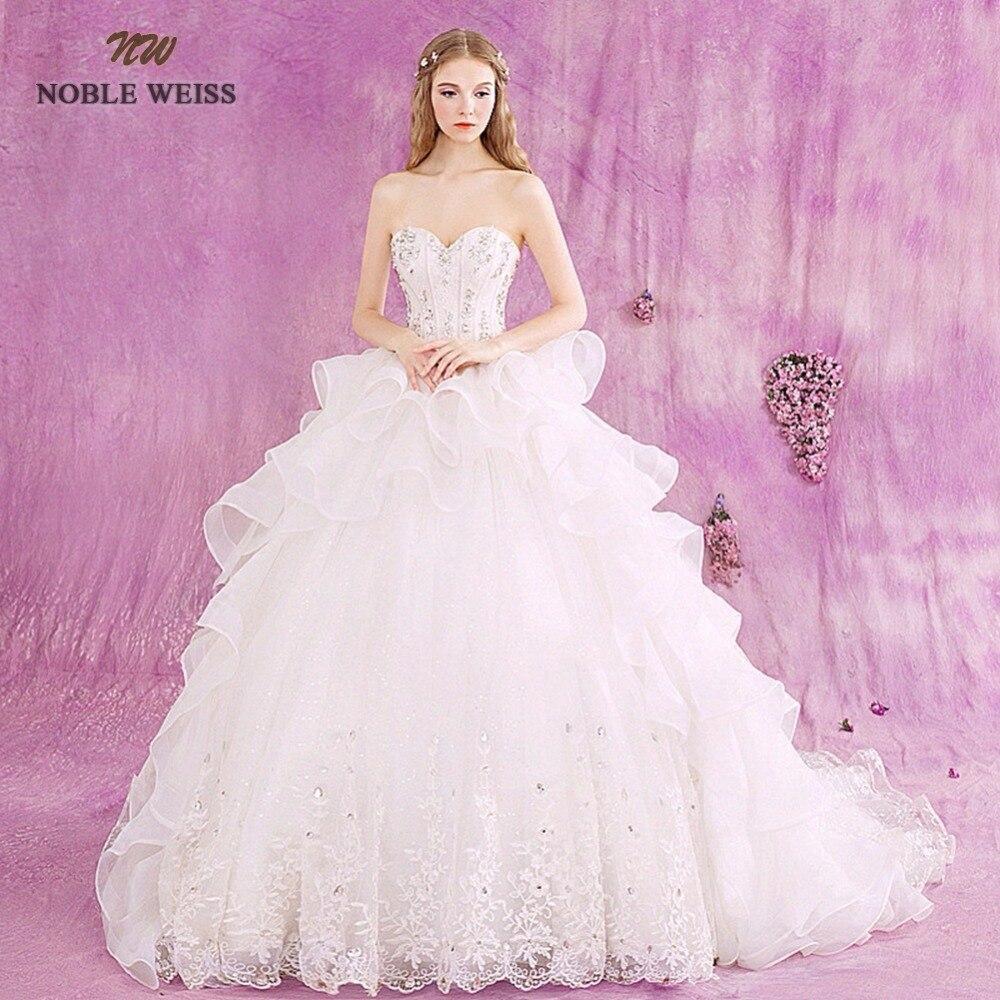 Perfecto Sirena Vestido De Novia Con El Bling Molde - Colección del ...