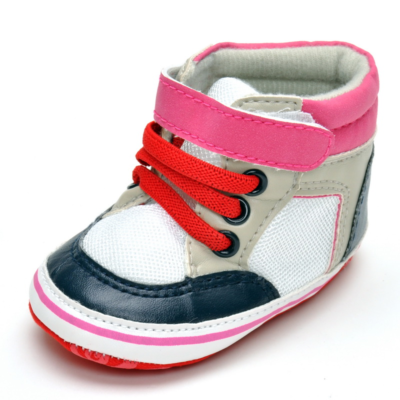 Compare Prices on Top Baby Shoes- Online Shopping/Buy Low Price ...