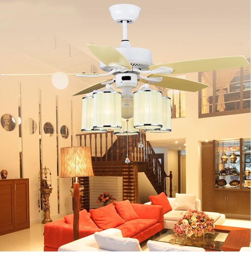 Popular Ceiling Fan Lamp Shades-Buy Cheap Ceiling Fan Lamp Shades ...
