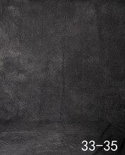 10ft * 20ftTye-Die fotografia backdrop33-35, toile de fond estúdio de fotografia, fundo do estúdio casamento, cenários de musselina para a fotografia