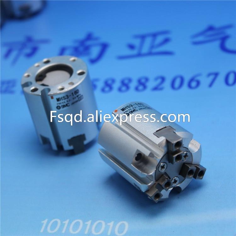 MHS2-16D MHS2-20D MHS2-25D MHS2-32D MHS2-40D MHS2-50D MHS2-63D  Parallel Style Air Gripper/2-Finger Type.MHS series щебень фракция 20 40 мм 50 кг