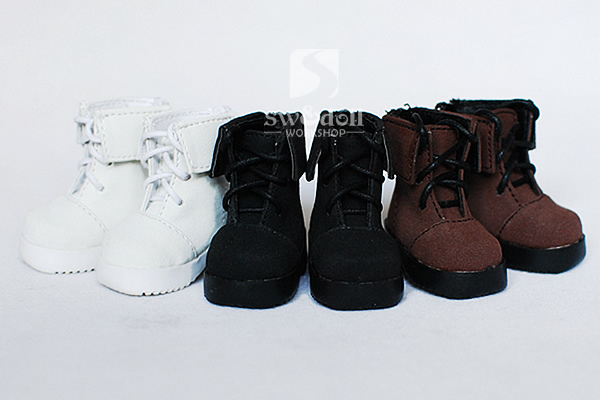 1/6 шкала бжд обувь для кукол. Кукла обувь для бжд / sd. A15a1241. Только продаем кукла обувь. Не включены куклы и одежда
