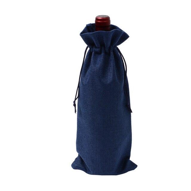 15-35cm-Rustic-Natural-Jute-Burlap-Wine-Bags-Drawstring-Wine-Bottle-Covers-Weddings-Party-Champagne-Linen.jpg_640x640