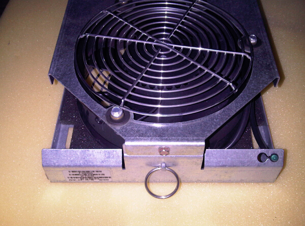 Fan For M80 M85 7026-6M1 04N3345 Original 95%New Well Tested Working One Year Warranty