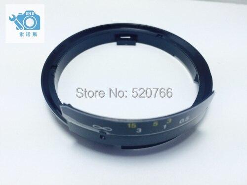 new and original for niko lens AF-S DX Nikkor 18-200 mm F/3.5-5.6G ED GEAR UNIT 1C999-390