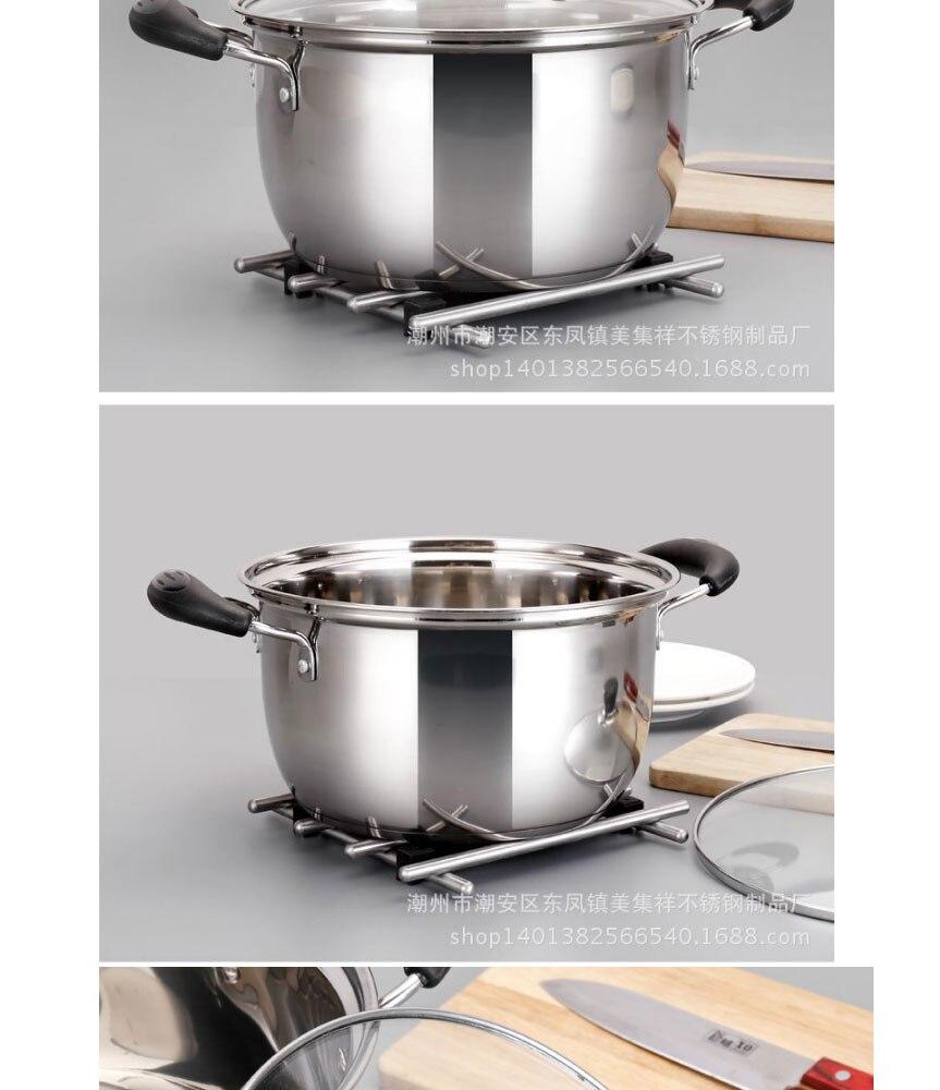 Panela de sopa