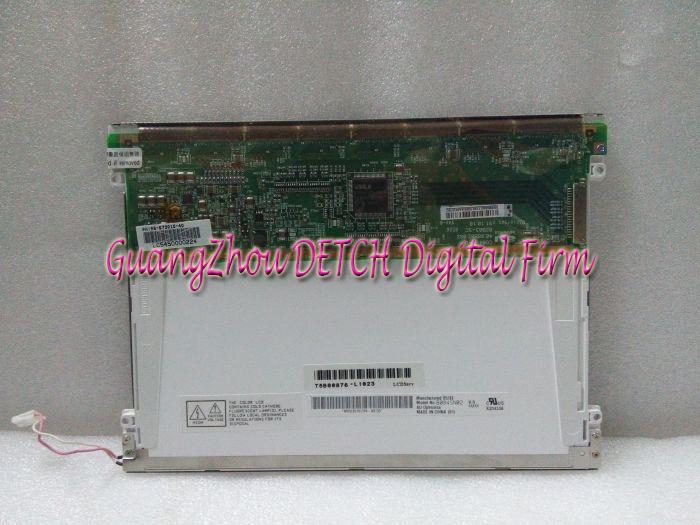 Industrial display LCD screenB084SN02 V.0  B084SN03 V.0 G084SN02 V.0 G084SN03 V.0 LCD screen g084sn03 v 0 8 4inch industrial lcd tft lcd display screen 800x600 ccfl