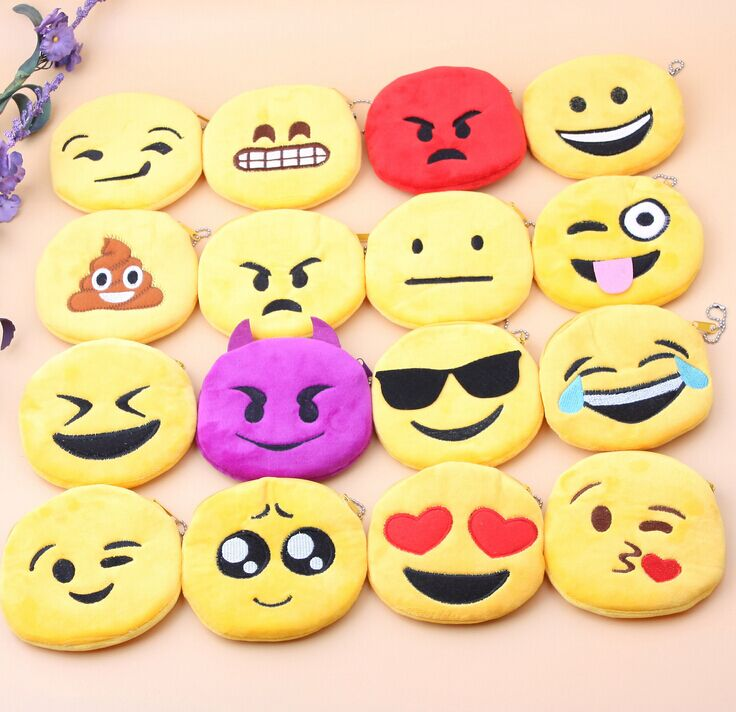 top 10 most popular coin emoji ideas and get free shipping