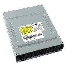 MASiKEN オリジナル DG 16D5S xbox 360 のコントローラ用コンソールスリム DVD ROM ドライブ Xbox 360 スリム