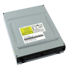 MASiKEN Original DG 16D5S Driver for XBOX 360 Console SLIM DVD ROM Drive for XBOX 360 Slim