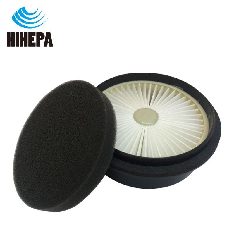 1-pack F44 фильтр для Королевский грязь дьявол ud20020 ud20015 ud20025 ud20100 ud20100eb ud20020rm пылесос с hepa фильтр
