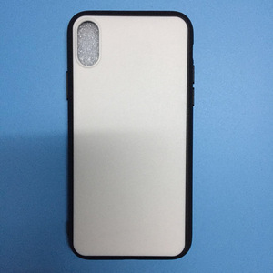 Image 3 - 50 шт., простой чехол Sumgo для Huawei P10 Plus, Жесткий ПК + ТПУ, задняя рамка, чехол для Huawei P10