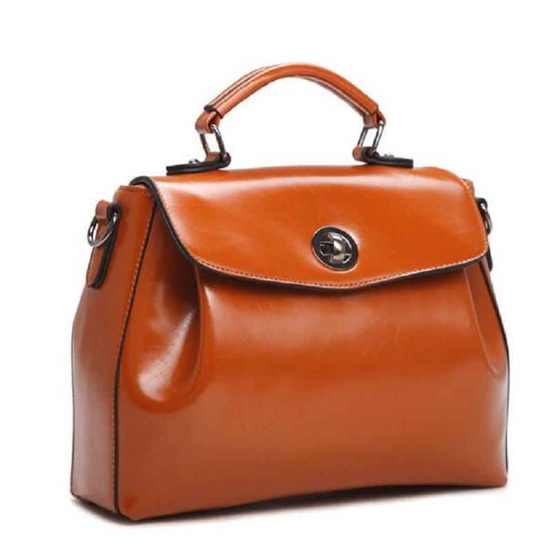 ФОТО 11 Colors New 2016 Flap Pocket Brand Women Handbag Fashion Big Tote Bag Women PU Leather Messenger Bag