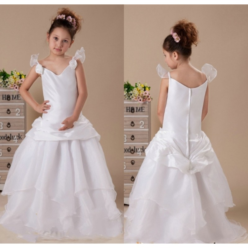 compare prices on modern communion dresses shopping buy low price modern communion