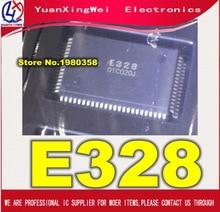 شحن مجاني 10 قطعة e328 qfp80