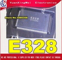 Livraison Gratuite 10 pièces e328 qfp80