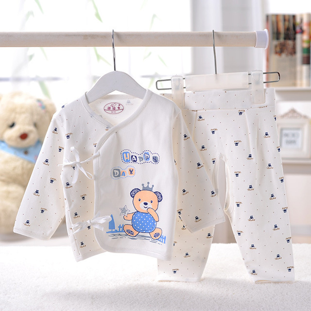 toddler girl sleepwear clothing stores girls pajamas baby girl clothes  wholesale uk usa kids footed pajamas infant pjs 088d711bf